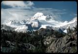 Gannett Peak  13,804ft