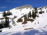 South Marble Peak