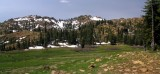 Big Marshy Mdws Panorama