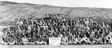 Philmont Rangers 1974