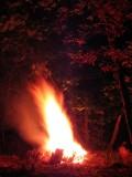Fire Dance2