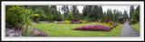 Rose Garden Stanley Park