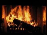 Fireplace 1