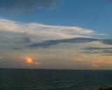 Myrtle Beach Sunset 4