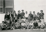 left to right ...