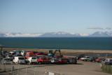 spitsbergen_july_2006_the_trip
