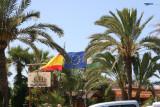 Spánn / Spain