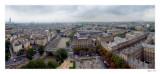 Panorama8_FR_.jpg
