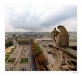 Panorama14_FR_.jpg