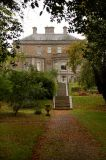 17th October 2006  Haddo House
