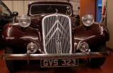 29th December 2006  the fourth car
