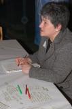 Nora Radcliffe Liberal Democrat