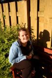 1st May 2007  good company