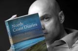 9th May 2007  North Coast Diaries