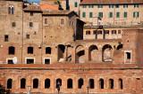 14th July 2007  Trajan's Markets
