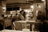 that's amore ristorante