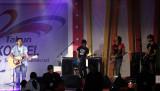 Ungu in Concert