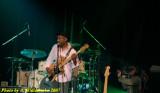 Marcus Miller @ Java Jazz