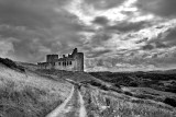 Crichton Castle 2