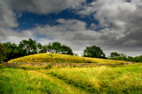 Cotswold Neolithic