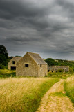 Wontley Farm 2