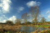 Cotswold River