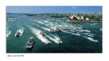 Ferrython at Australia Day (new)