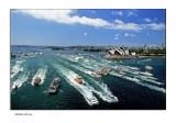 Ferrython at Australia Day 2 (new)