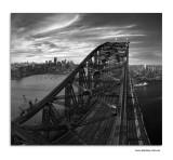 Harbour bridge top.jpg (new)