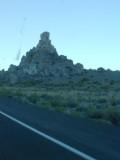 halfway rock