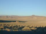 desert pokey thingys 186.jpg