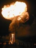 Burning Man 2007 photos