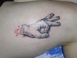 tattoo circlehand 007.jpg september 16 07