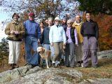 Georgous Group1130234e.jpg