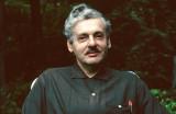 PETER KATSAROS (1926-2007)