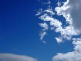 2007 September 4-8 018 (Large).jpg