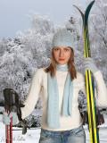 IMG_2755-Snow.jpg