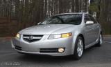 2007 Acura TL - IMG_2959-Crop.jpg