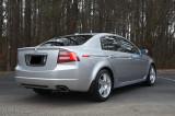 2007 Acura TL - IMG_2938.jpg