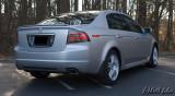 2007 Acura TL - IMG_3015-Crop.jpg