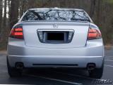 2007 Acura TL - IMG_3022-Crop.jpg