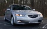 2007 Acura TL - IMG_3042-Crop.jpg