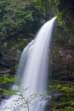Dry Falls - IMG_4940.jpg
