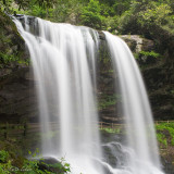 Dry Falls - IMG_4965 - Crop.jpg