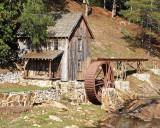 Creshams Mill - IMG_5543.jpg