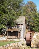 Creshams Mill - IMG_5554.jpg