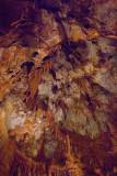 Jenolan Caves 2007
