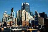 41st Street, Manhattan
