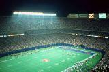 Giants Stadium, Meadowlands