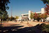 Montclair State College